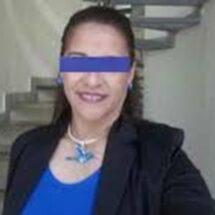 Directora de Salud en Cosamaloapan es detenida por supuesto fraude
