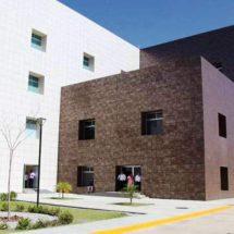Por covid-19, Ejército toma control de dos hospitales en Oaxaca