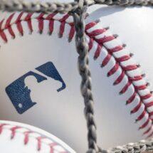 MLB presenta propuesta de recorte salarial