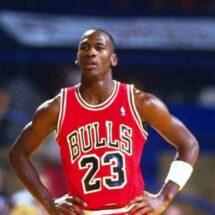 Michael Jordan donará 100 mdd a grupos contra el racismo