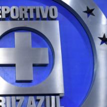 Se va el Cruz Azul del fútbol mexicano por lavado de dinero