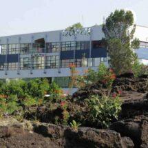 Gana la biodiversidad mexicana, Conabio será organismo público descentralizado