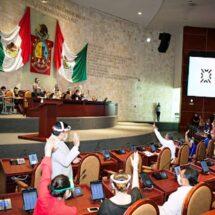 Ante Covid, aplazan tres meses inicio del proceso electoral en Oaxaca