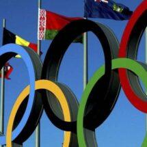 Los Juegos Olímpicos serán simplificados