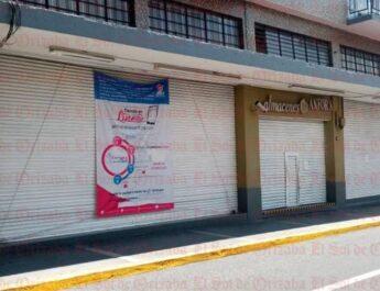 Así impacta la pandemia por Covid-19 a empresas veracruzanas