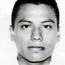 Identifican restos de uno de 43 sin 'verdad histórica'