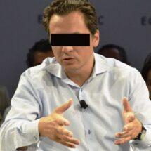 Ricardo Anaya recibió más de 6 mdp de Odebrecht: Emilio 'L'