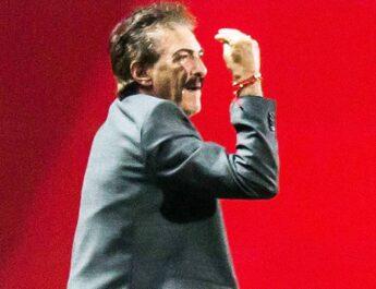 Liga MX: Girarían orden de aprehensión en contra de Ricardo Antonio La Volpe