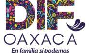 Recibe DIF Oaxaca apoyo de UNICEF y Chedraui en beneficio de tres regiones del estado.