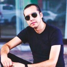 Asesinan al periodista Luis Eduardo Ochoa en Uruapan, Michoacán
