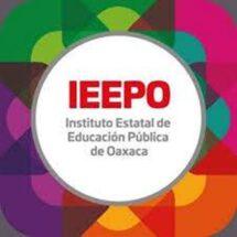 Se realizó con éxito examen en línea para el ingreso a 11 Escuelas Normales: IEEPO