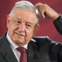 ¿Puede López Obrador renunciar a la Presidencia como lo pide FRENA?