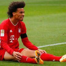 ¿Desde cuándo no perdía Bayern Múnich? ¡Hoffenheim fue el culpable!
