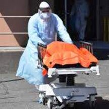IOAM registra 191 migrantes oaxaqueños fallecidos en los Estados Unidos por COVID-19