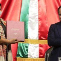 Duro castigo a Coahuila en Presupuesto 2021; ni un solo peso para subsidios en educación
