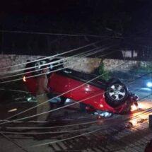 Reportan una agresión armada en Pinotepa Nacional con saldo de dos heridos
