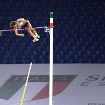 Récord: Impresionante salto, nunca antes visto
