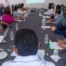 Aprueba Cabildo regreso a Semáforo Naranja en Tuxtepec