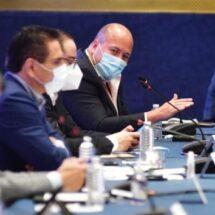 Alianza Federalista cuestiona 'calidad moral' de AMLO