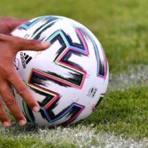 FIFA avala decisión de Selección Mexicana por convocar jugadores tricolores de MLS