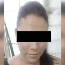 Localizan sin vida a joven transgénero desaparecida en Chiapas