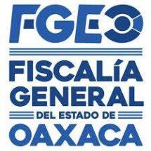 Logra Fiscalía General vinculación a proceso contra probable homicida capturado en Juchitán, en cateo realizado por la AEI