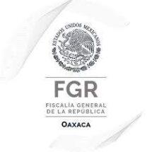 Obtiene FGR sentencia condenatoria contra dos personas por violación a la ley de migración