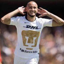 Carlos González confirma positivo de COVID 19