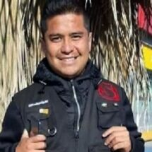Cuestiona Alcaldesa de Salamanca cobertura de reportero baleado; 'se arriesgan de más', dice