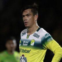 ¡Ahora sí! 'Nacho' González anuncia su retiro al terminar el Guard1anes 2020