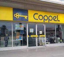 No cesan los asaltos en Juchitán, ahora fue a una tienda Coppel