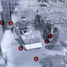 Zonas de peligro en la CDMX; cuerpos de menores han sido encontrados en un basurero, una maleta