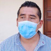 Exhorta ayuntamiento a comerciantes para no exceder la contaminación auditiva