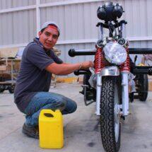 Oaxaca, segundo lugar nacional en mayor generación del empleo formal