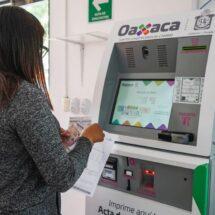 29 de diciembre, fecha límite para pago de servicios con descuento del 100% sobre recargos, multas y actualizaciones: SAPAO