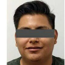 La dan 25 años por matar con una piedra a su 'amigo' en Nuevo León