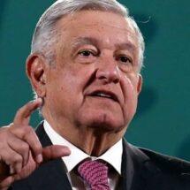 Cuestiona INE a Presidencia si pagó preguntas en mañanera