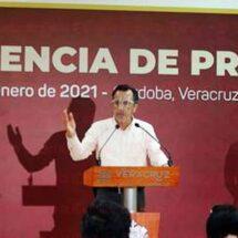 Córdoba tendrá Centro de Conciliación laboral