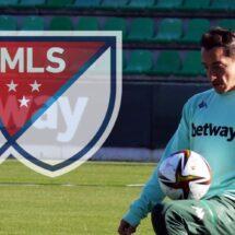 ¿A la MLS? ¡No, gracias! Andrés Guardado niega posible llegada al futbol de los Estados Unidos