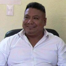 Muere otro presidente municipal en Oaxaca por Covid; ya van cuatro en una semana