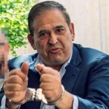 Alonso Ancira logra acuerdo reparatorio con Pemex