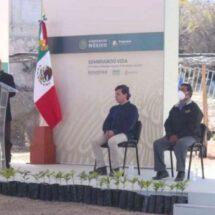 Con 32 mil mdp ya se compraron todas las vacunas que necesita México: AMLO