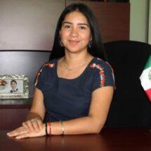 Congreso de Oaxaca exige gratuidad de guías de aprendizaje en COBAO para toda la entidad