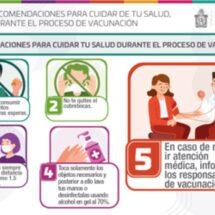 """Brindan jóvenes de Radios Escolares del IEEPO """"Charla 25, todas y todos a erradicar la violencia"""""""