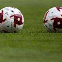 La Liga MX eliminará el gol de visitante como criterio de desempate en la Liguilla