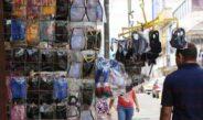 Veracruz continuará en verde del 10 al 23 de mayo