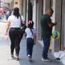 Los 10 de mayo, no son felices para madres con problemas emocionales