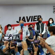 Listos candidatas y candidatos de Acción Nacional en Oaxaca para arrancar campaña