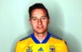 OFICIAL: Tigres anuncia el fichaje de Florian Thauvin