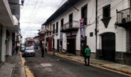Quedan dos cómputos por concluir: OPLE Veracruz